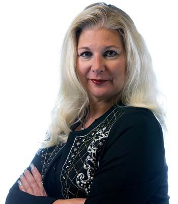 Tina Torregrosa coaching services