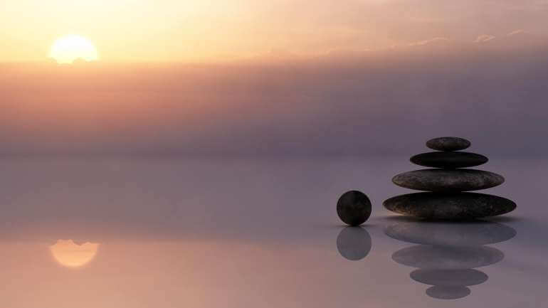 How Important is Balancing Life? Do We Ever Truly Achieve it?